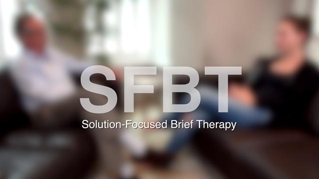 sbc17-sfbt1-introduction